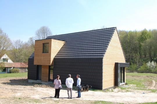 la maison baobab wail laure pettier david mauboussin realisation. Black Bedroom Furniture Sets. Home Design Ideas