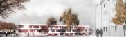 Centre hospitalier de l'agglomération montargoise